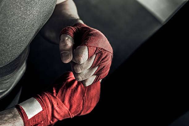 Học boxing một tháng là bao nhiêu