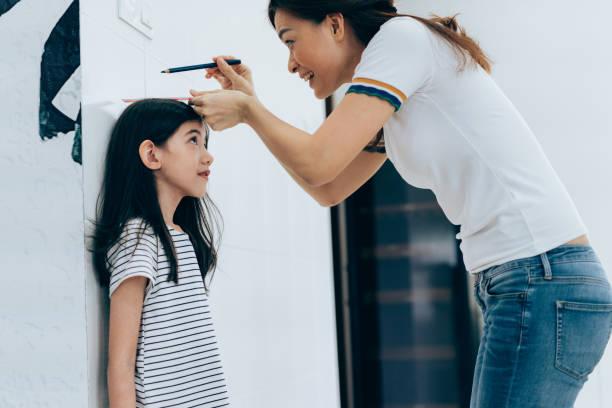 Muốn tăng chiều cao cho trẻ phải làm sao? 10 năm vàng giúp trẻ phát triển