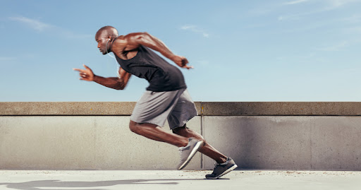 Bạn nên tập thể dục Aerobic và Anaerobic bao lâu một lần