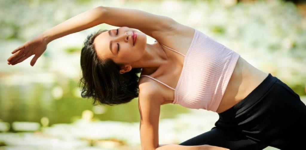 Cách tập yoga thiền định như thế nào