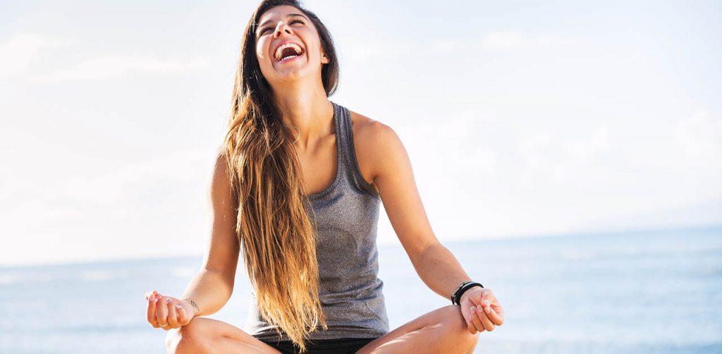 Có bao nhiêu hình thức yoga thiền định