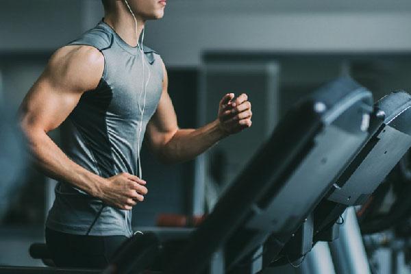 gym giúp giảm cân an toàn và hiệu quả