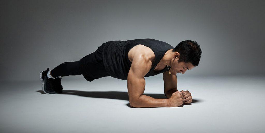 Plank là gì ảnh 2