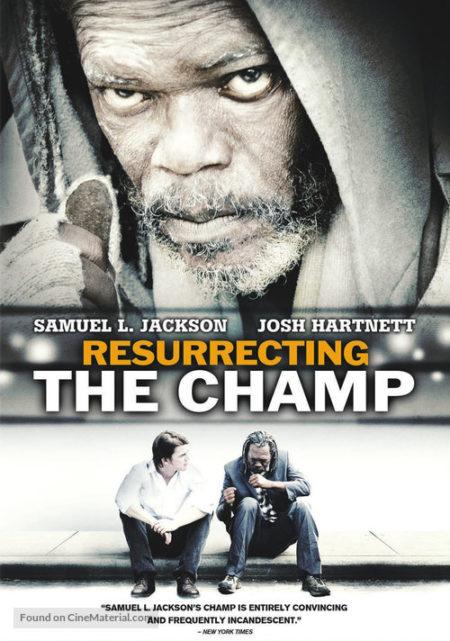 Phim boxing hay nhất