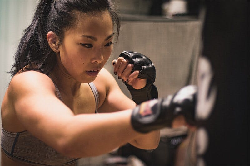 Những điều cần biết khi đánh MMA là gì